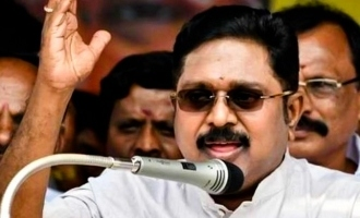 TTV Dinakaran wants Stalin to be enquired in Jayalalitha death!