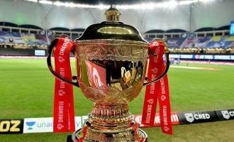 two new ipl teams confirmed bcci ahmedabad lucknow rpsg sanjiv goenka cvc capital winning bid