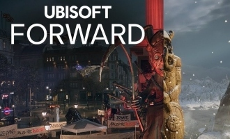 Ubisoft Forward: Exciting updates revealed