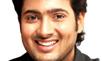 Uday Kiran's Yet Another Kollywood Flick