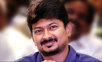 "Udayanidhi Stalin's reply to ""Thalapathy"" issue"