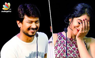 My films are not successful but they're good: Udhayanidhi