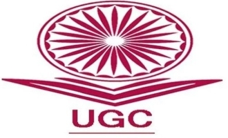 State govt has no power to cancel arrear exams says UGC