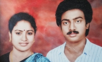 Exclusive! 'Bigg Boss 3' Saravanan first wife reveals why she allowed second marriage