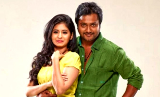 Bobby Simha and Reshmi Menon get their date fixed
