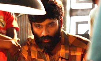 A Big change of plans for 'Vada Chennai' sequels?