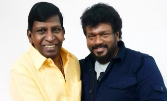 Parthiban and Vadivelu to join hands again?