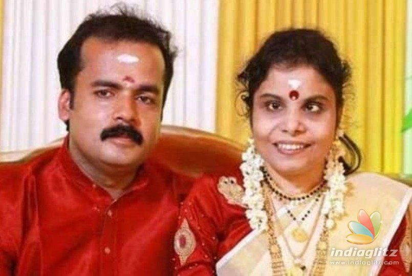 Popular singer gets engaged