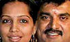 Sarath's next: Mind over matter