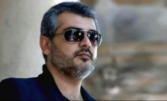 Thala Ajith's 'Valimai' does all time record business even before first look release - Full details