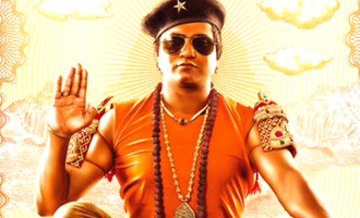 Interesting surprises in Bobby Simha's maiden production