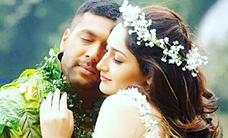 'Vanamagan' release postponed- Vishal is the reason
