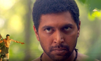 Jayam Ravi's 'Vanamagan' Special shows also cancelled