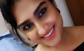 பாஜகவை பங்கமாய் கலாய்த்த வனிதா: நடிகர் வெளியிட்ட பரபரப்பு வீடியோ