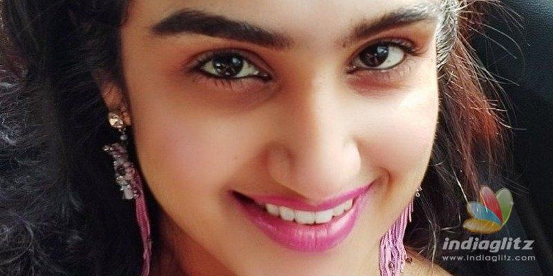 Vanitha Vijayakumar reveals about her fiance and marriage