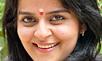 Malayalam heroine turns Tamil villain