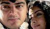 Celebrating the successes of Deepavali releases