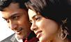 Diwali films certified