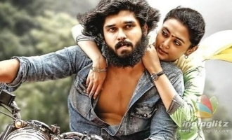 Bala in Varma released at OTT on October 6
