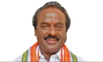 H. Vasanthakumar MP passes away fighting COVID 19