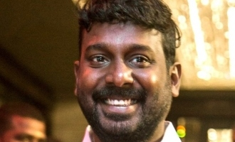 Vijay Vasanth's emotional post about dad H. Vasanthakumar MP who passed away due to COVID 19
