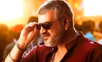 After Veeram, Vedhalam goes to Bollywood!