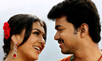 Vijay Meets Goundamani's Mother