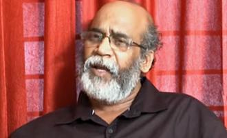 Even Sunny Leone is respected but not me - Velu Prabhakaran Interview