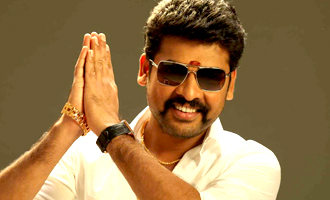 Vemal starts shooting with Vishal and Dhanush's favourite