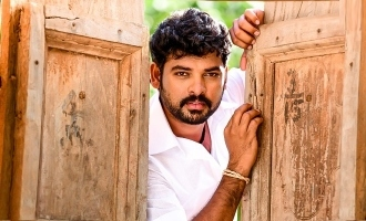 Vemal to star in a romantic comedy!