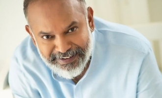 Interesting title of Venkat Prabhu's next revealed!