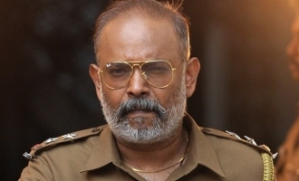 Venkat Prabhu turns villain!