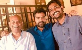 Highlights of 'Maanadu' - Director Venkat Prabhu reveals