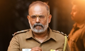 Title of Venkat Prabhu's next revealed!