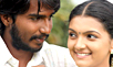 'Vennila Kabbadi Kuzhu' Video Clips and Songs