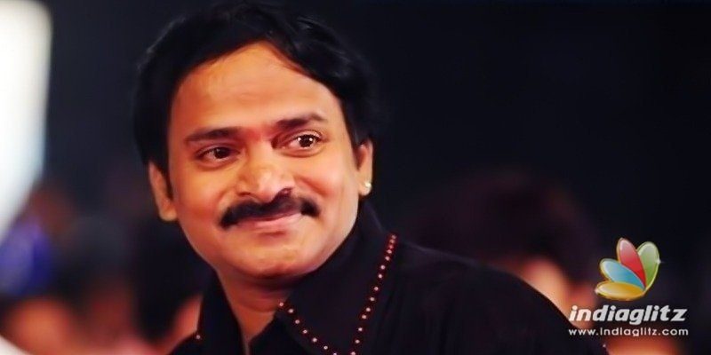 Telugu comedian Venu Madhav rushed to hospital in critical condition