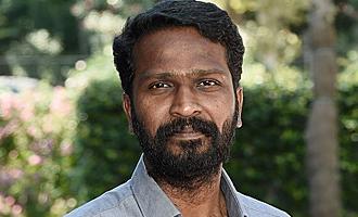Vetrimaran to direct this Kannada superstar
