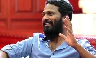 வெற்றிமாறனின் அடுத்த படத்தில் பிரபல நடிகர்-இயக்குனர்!