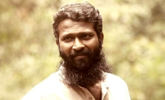 Vetrimaaran to unveil the first look poster of his associate's movie! - Exclusive update