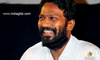 Vijay or  Suriya ? How Vetrimaaran is going to manage his next three projects