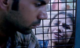 Vidya Balan gets slapped thrice!