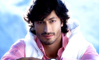 Vidyut Jamwal in Tamil remake