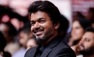 Thalapathy Vijay fans make strong impact in first political acid test