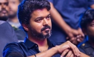 Thalapathy 65 director finally confirmed?