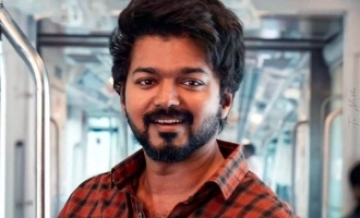 This famous actor to play Vijay's role in Master Hindi remake?