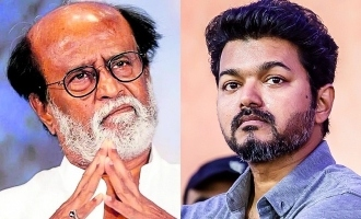 Shocking: Rajni fan kills Vijay fan after fight over corona relief funds!