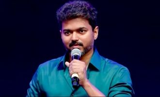 Latest rumours about Thalapathy Vijay clarified