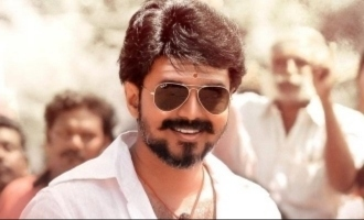 Thalapathy Vijay makes a strategic move to strengthen political infrastructure?