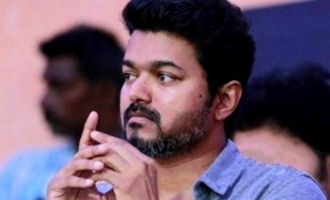 Vijay to reunite with his super-hit director again?