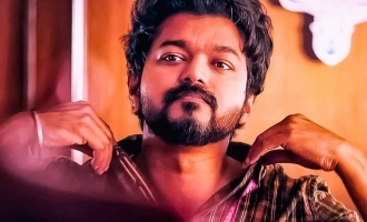 Vijay to reunite with this blockbuster director for Thalapathy 66?